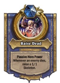 Raise Dead(7841) Gold.png