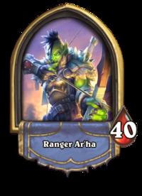 Ranger Ar'ha.png