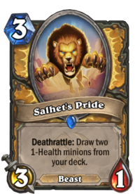 Salhet's Pride(90712).png
