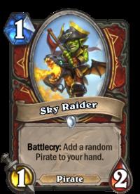 Sky Raider(151385).png