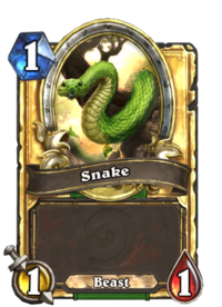 Snake(512) Gold.png