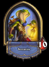 Terraviss(92527).png