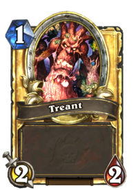Treant(7766) Gold.png