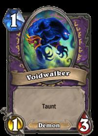 Voidwalker(340).png