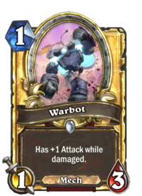 Warbot(12260) Gold.png