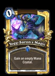 Yogg-Saron's Magic(35320) Gold.png