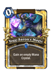 Yogg-Saron's Magic(35320) Gold.png