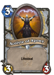 Acolyte of Agony(62886).png