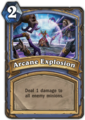 Arcane Explosion.png