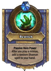 Bewitch(89356).png