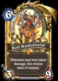 Bolf Ramshield(22346) Gold.png