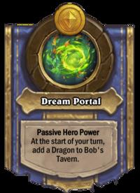 Dream Portal(185030).png