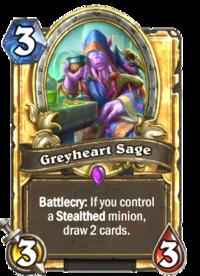 Greyheart Sage(210785) Gold.png