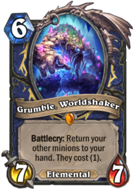 Grumble, Worldshaker(76891).png