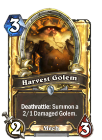 Harvest Golem(386) Gold.png