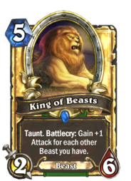King of Beasts(12285) Gold.png