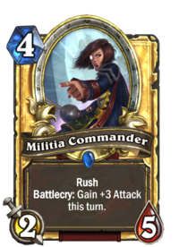 Militia Commander(89338) Gold.png