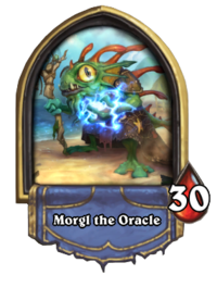 Morgl the Oracle(35369).png