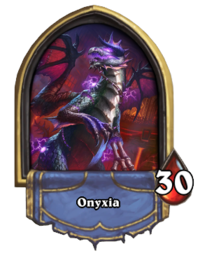 Onyxia (boss) Gold.png