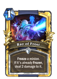 Ray of Frost(91014) Gold.png