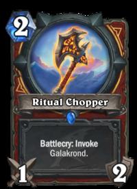 Ritual Chopper(151389).png