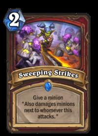 Sweeping Strikes(90661).png