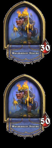 Waxmancer Sturmi(77281).png