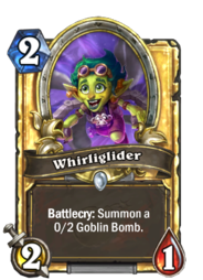 Whirliglider(89919) Gold.png