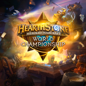 World Championship key art 2015.png