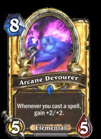 Arcane Devourer(90689) Gold.png