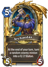 Archaedas(27456) Gold.png