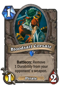 Bloodsail Corsair(453).png
