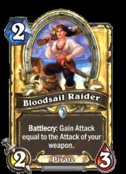 Bloodsail Raider(637) Gold.png