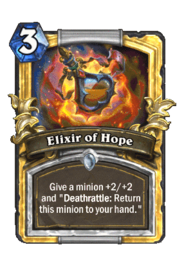 Elixir of Hope(73341) Gold.png