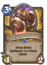 Goody Two-Shields(329867).png