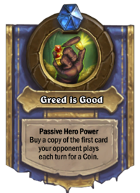 Greed is Good.png