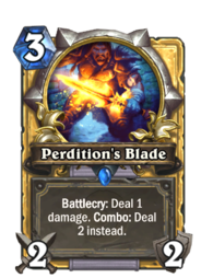 Perdition's Blade(82) Gold.png
