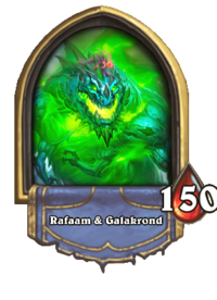 Rafaam & Galakrond(184880).png
