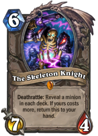 The Skeleton Knight(22314).png