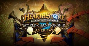 World Championship Americas Qualifiers.jpg