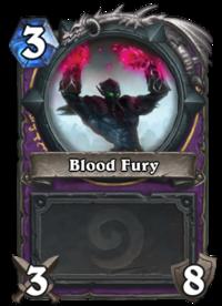 Blood Fury(669).png