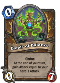 Bonds of Balance(90334).png
