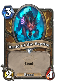Druid of the Scythe(89430).png