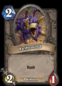 Felhound(211163).png