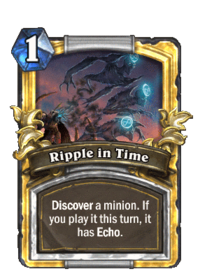 Ripple in Time(89798) Gold.png