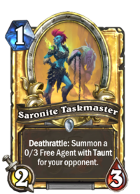 Saronite Taskmaster(90205) Gold.png