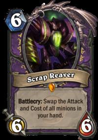 Scrap Reaver.png
