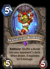 Seaforium Bomber(89887).png