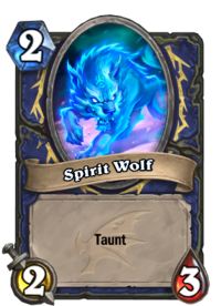 Spirit Wolf(151481).png