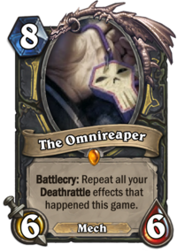 The Omnireaper.png